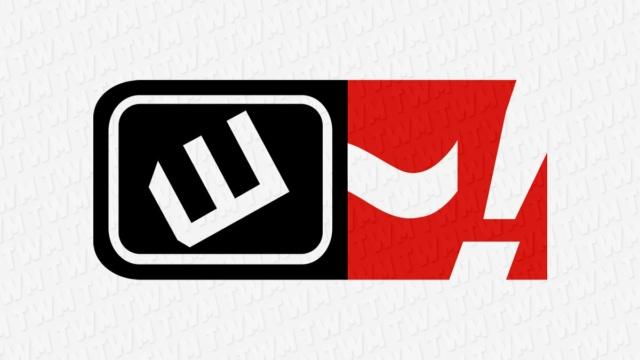 Wrestling Observer Ratings 2021 Wo-bac10