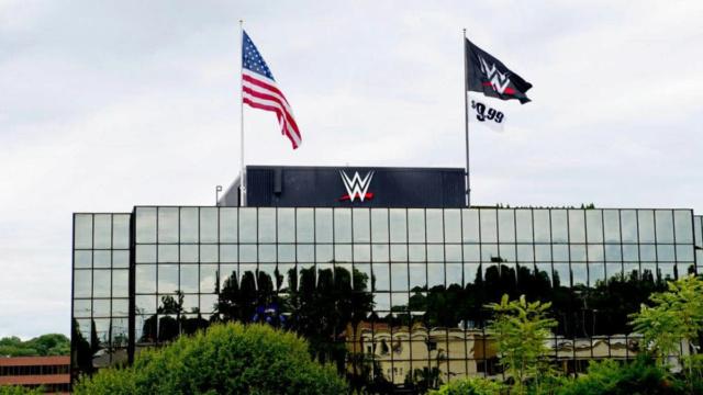Forum de catch (WWE, TNA, ROH, Indy, Puro) - Catch Asylum - Portail Wwe-qu10