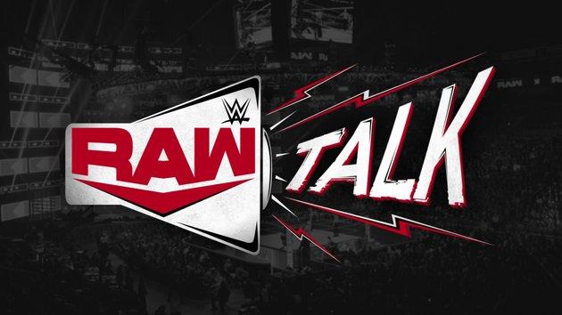 [Résultats] WWE Raw du 11/10/2021 Wwe-ra12
