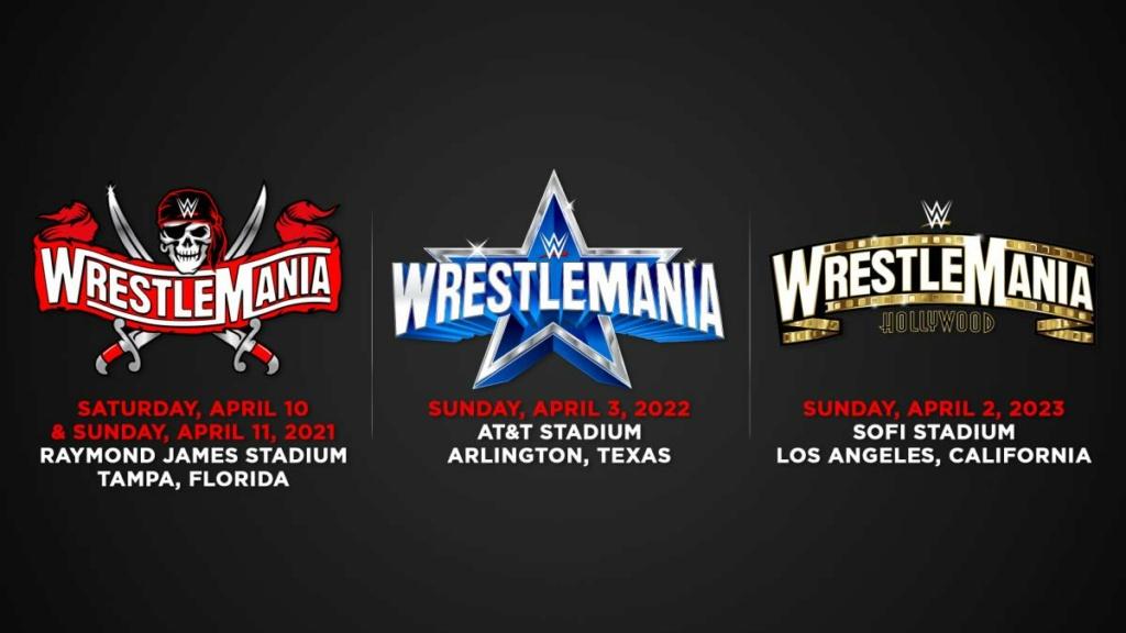 Forum de catch (WWE, TNA, ROH, Indy, Puro) - Catch Asylum - Portail Wwe-wr13
