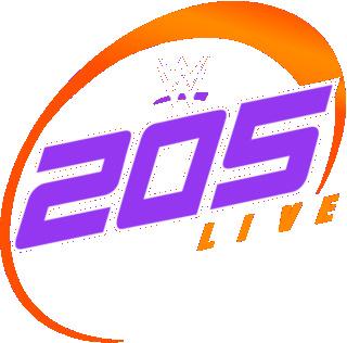 [Résultats] 205 Live du 02/07/2021 Wwe_2013