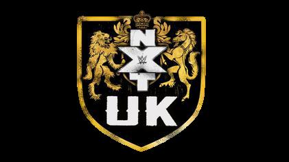 [Résultats] NXT UK du 14/01/2021 Wwe_nx14