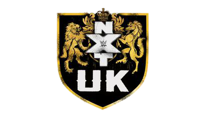[Résultats] NXT UK : 28/01/2021 Wwe_nx20