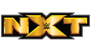 [Résultats] NXT du 03/03/2021 Wwe_nx30