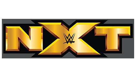 [Résultats] NXT du 10/03/2021 Wwe_nx31