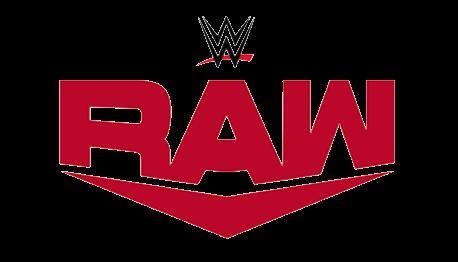 [Résultats] Raw du 24/05/2021 Wwe_ra23