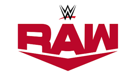 [Résultats] WWE Raw du 11/10/2021 Wwe_ra42