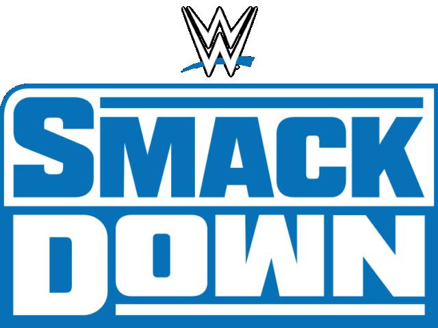 [Résultats] SmackDown du 09/04/2021 Wwe_sm17