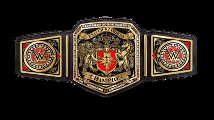 Asylum Belts Cup Saison 2 - World Championships Special [Tournoi] Wwe_un16