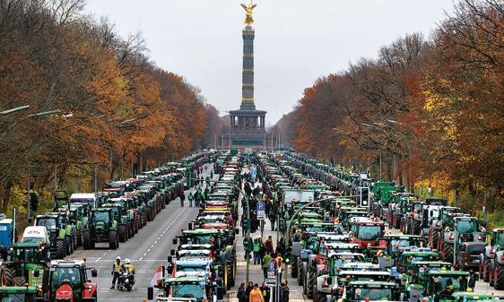 Grünes Gewölbe in Dresden - Einbruch Dpa_5f10
