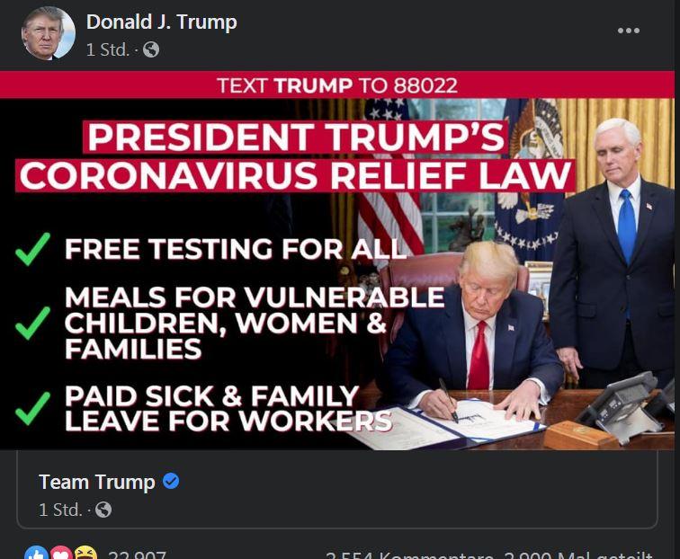 Corona - Seite 5 Trump10