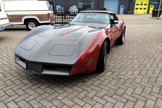Corvette ou pas ? 003ac911