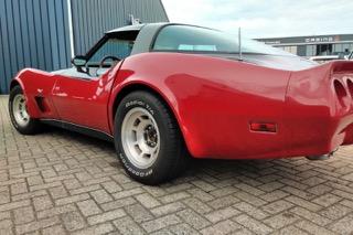 Corvette ou pas ? A5ea3811