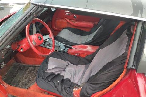 Corvette ou pas ? Ec1fa210