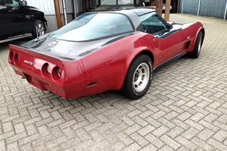 Corvette ou pas ? F7bfa811