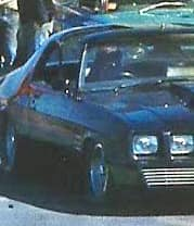 How Many Different TransAm Fronts were there on Aussie Vans/Cars? - Page 4 70494010
