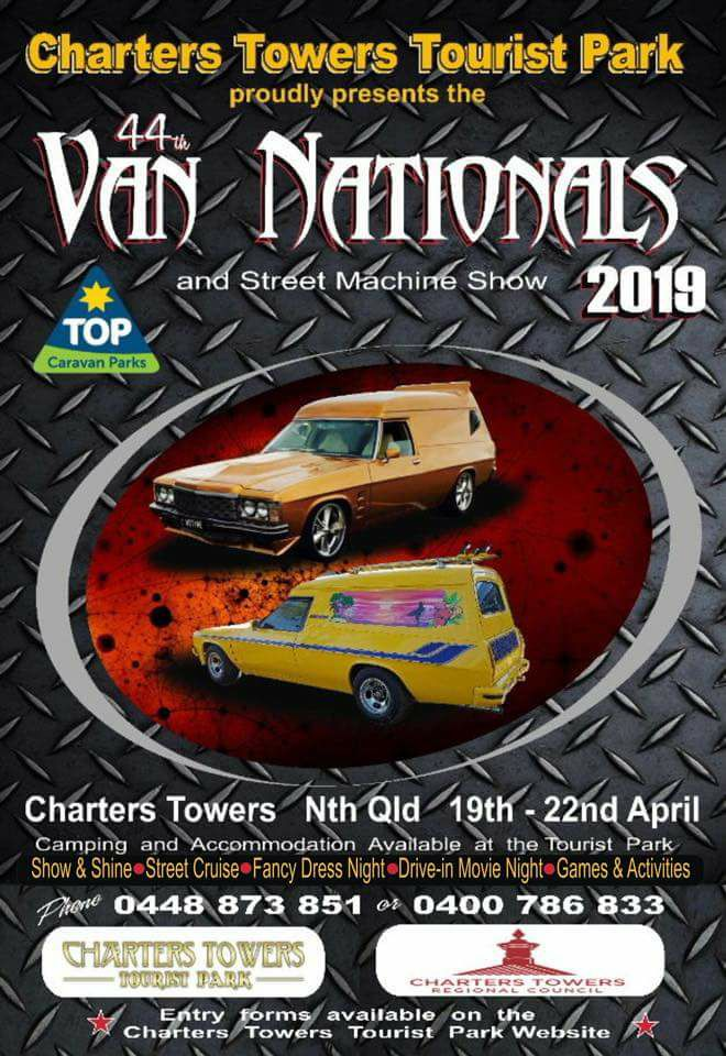 2019 Van Nats #44, Charters Towers 19th-22nd April Fb_fly10