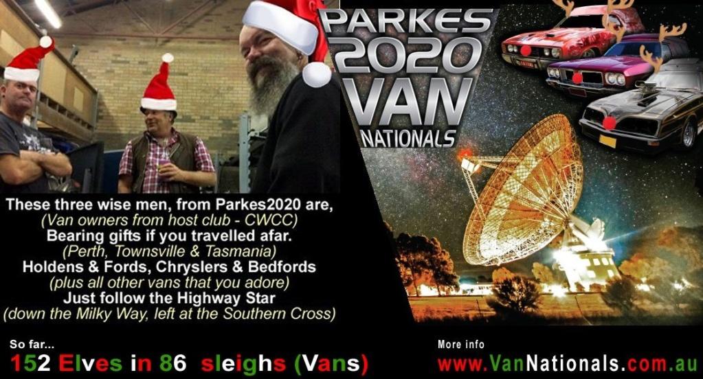 45th Van Nats - Parkes 2020 Promo_12