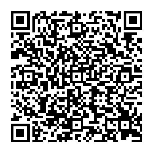 2020 Van-Ins Albury/Wodonga #09, Hervey Bay #05 & Denison #02, Port Hughes #01. Qr_cod10