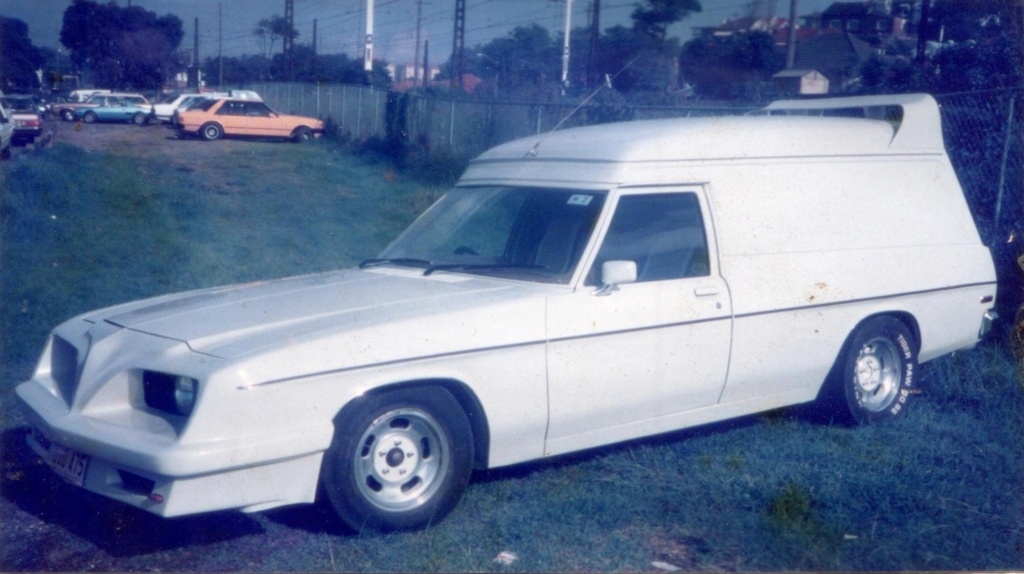 How Many Different TransAm Fronts were there on Aussie Vans/Cars? - Page 4 Ta_van10