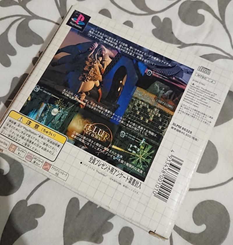 [VDS] Jeux PS4 PAL, PS2 US [ajouts 29/05] Dsc_0012