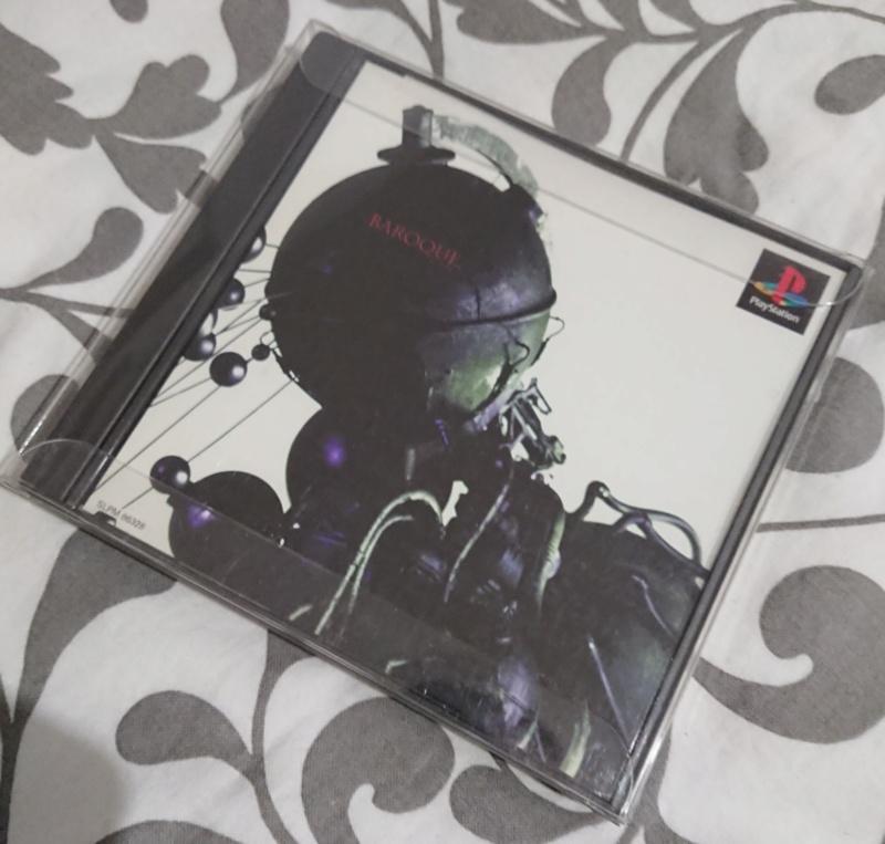 [VDS] Jeux PS4 PAL, PS2 US [ajouts 29/05] Dsc_0013