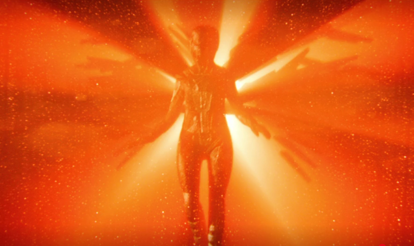 [Série] Star Trek Discovery - Saison 2 - Page 4 Ag210