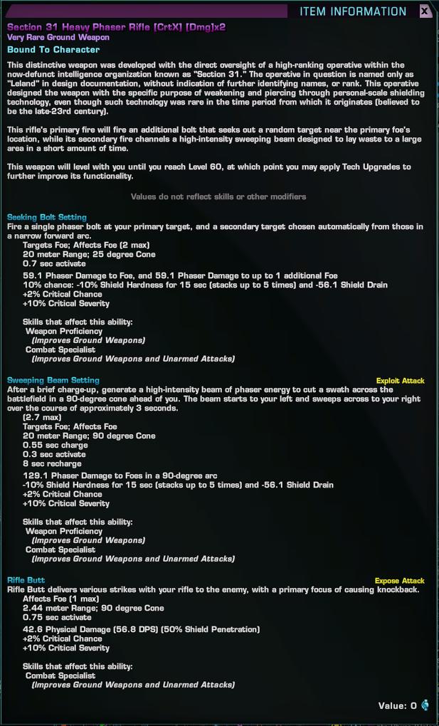 [PC] L'Arena of Sompek : votre chance d'obtenir un vaisseau gratuitement ! S31hea10