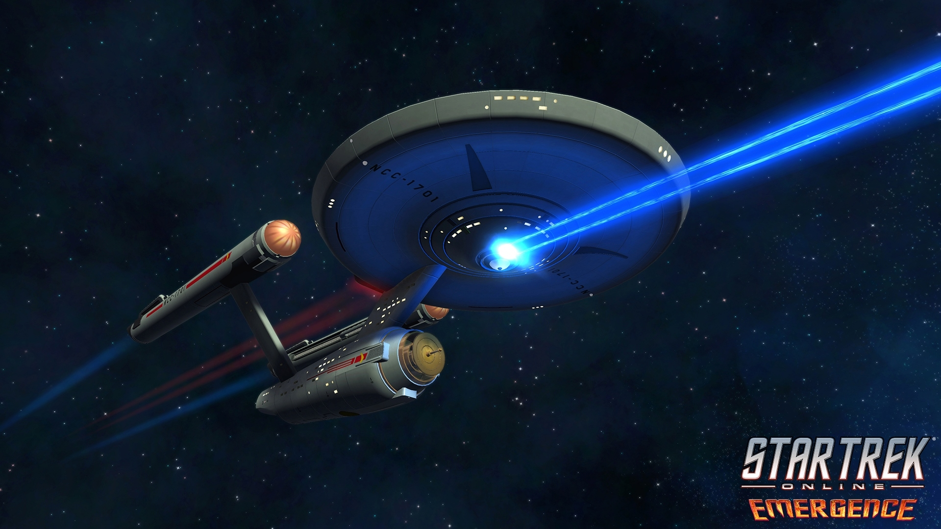 Star Trek Online : Corps de Défense Francophone - Portail Sto_ac10