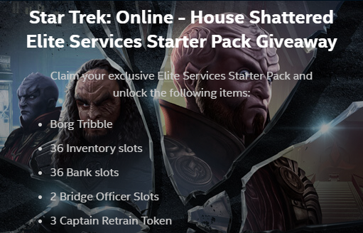 [REDEEM CODE] Des Objets gratuits Sto_in10