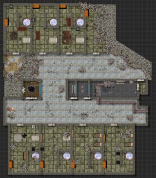 [Deathwatch] [Campagne & OS] [Ouvert] - les survivants de l'humanité Map36x10