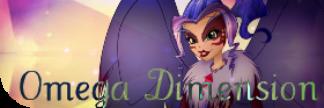 Omega Dimension
