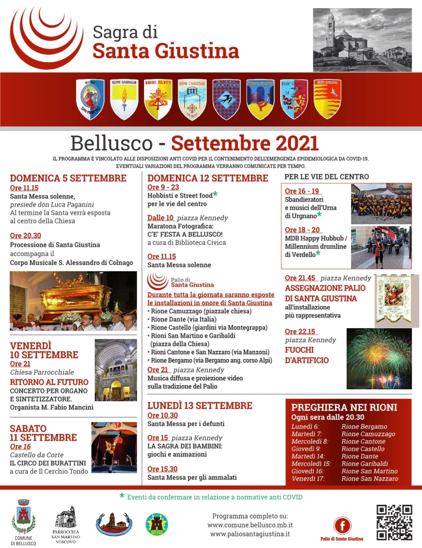 Bellusco - 2021 Palio di Santa Giustina 2021_p10