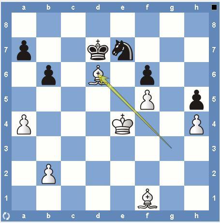 Partie 960 Banet-Caruso moins six mouvements (#798) Caruso10