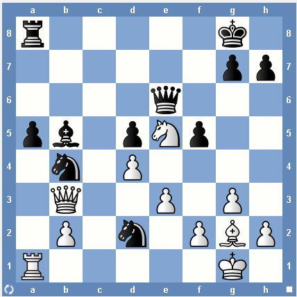 le meilleur du cinéma aux échecs Hztel10