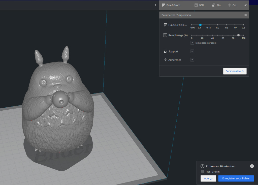 Et si on imprimait un peu en 3D ? - Page 7 Captur10