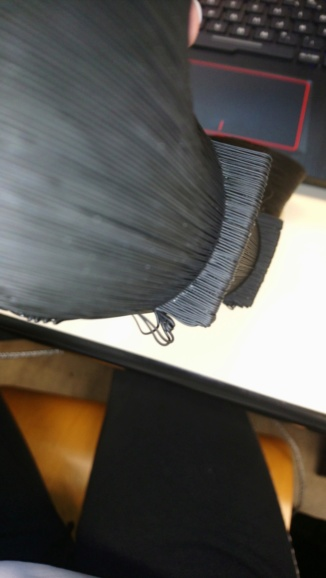 Et si on imprimait un peu en 3D ? - Page 5 Dsc_0510