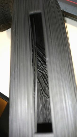 Et si on imprimait un peu en 3D ? - Page 5 Dsc_0512