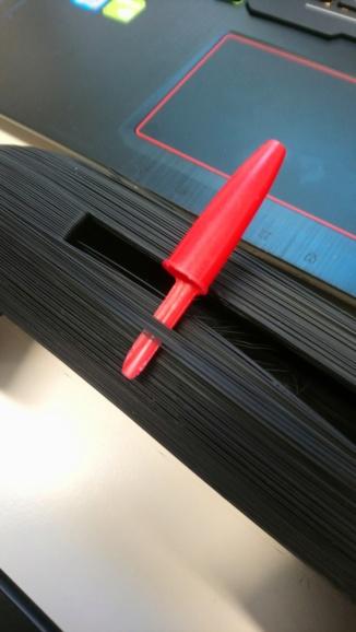 Et si on imprimait un peu en 3D ? - Page 5 Dsc_0513