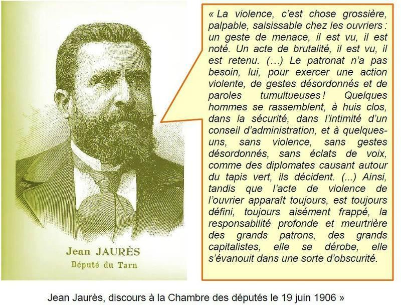 Jean Jaurès  13237810