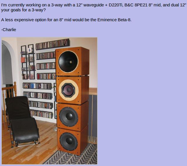 Cosa non mi piace e vorrei migliorare del mio suono - Pagina 3 3v110