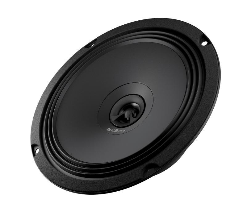 [ UBSOUND ] diffusori acustici - Discussione Thread Ufficiale - Pagina 6 Audiso10