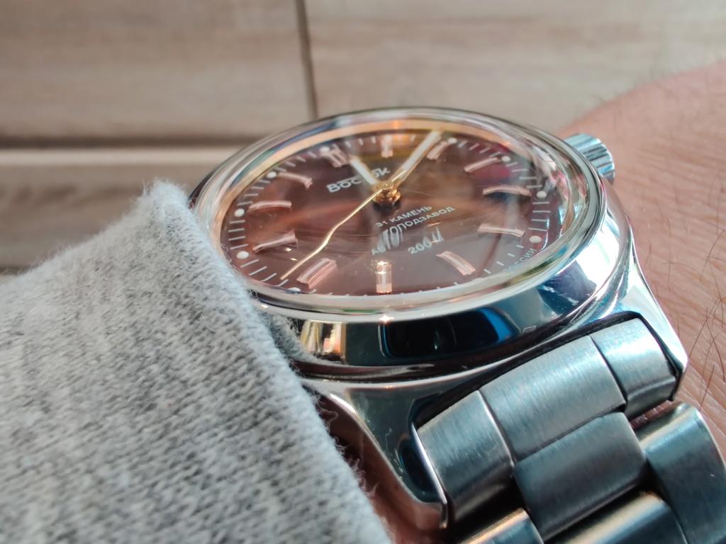Montres, horlogerie et bidouilles Img_2250