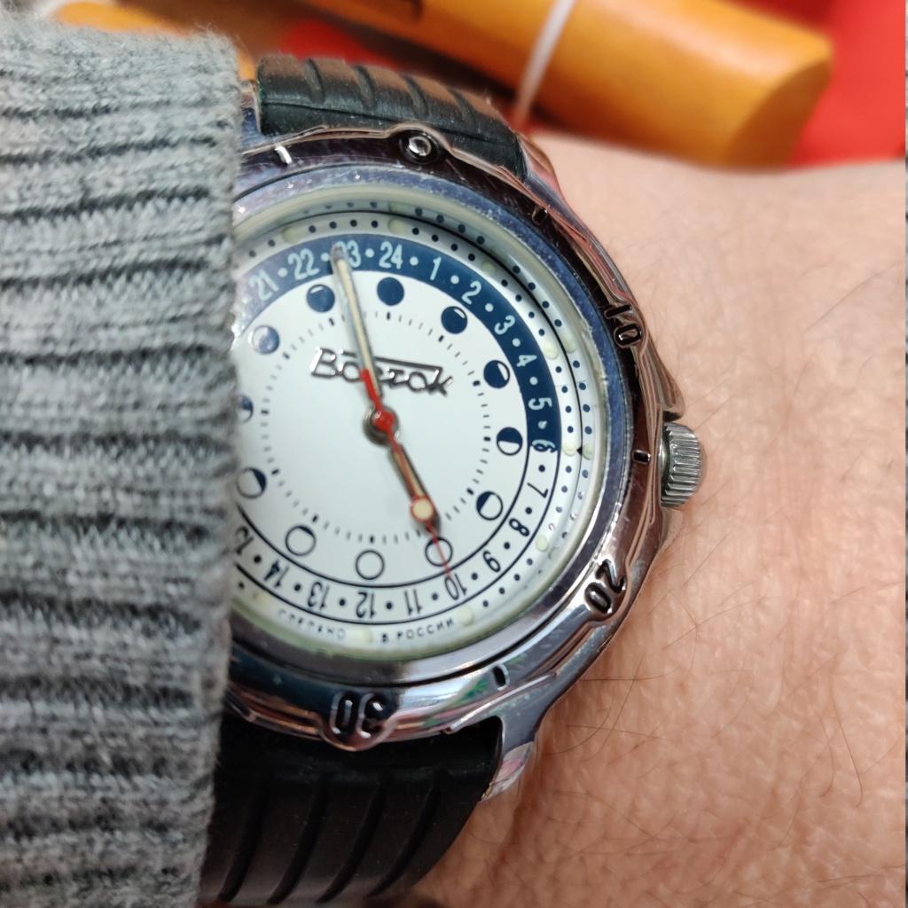 Montres, horlogerie et bidouilles Img_2252