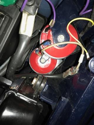Besoin d'aide - bruit boîte/moteur 38150610