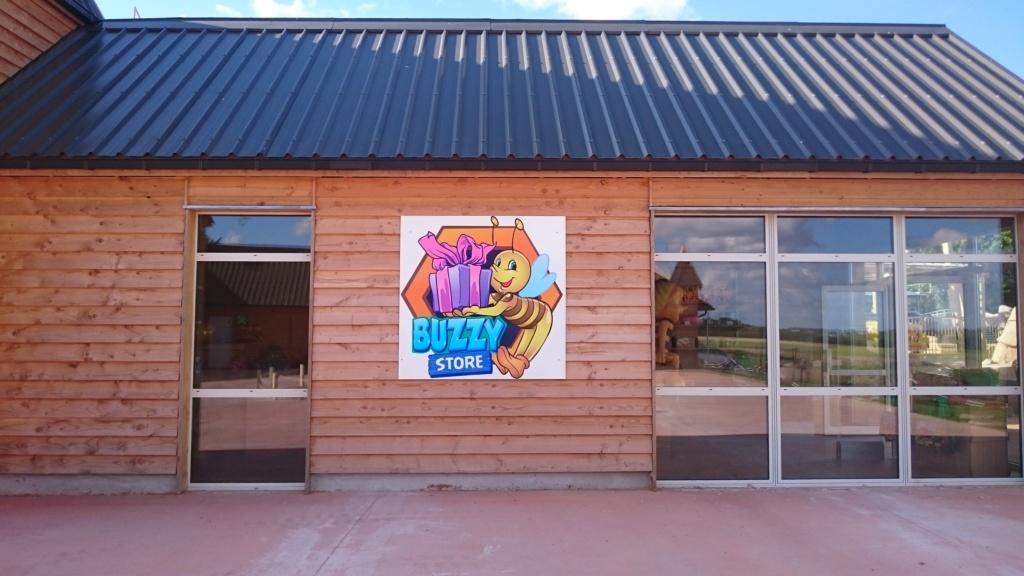 Buzzy Store (2016) Dsc_0310