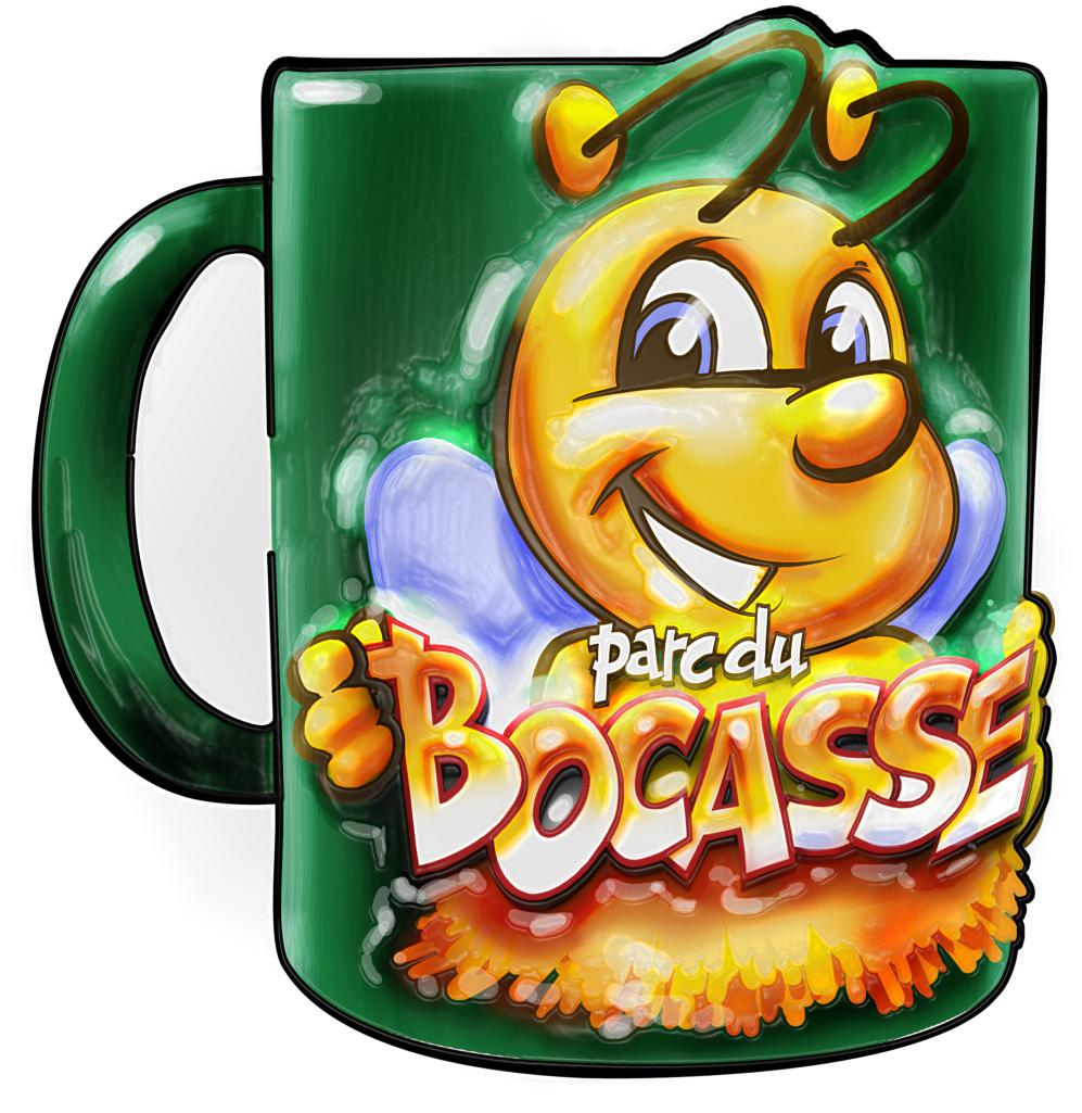 Buzzy Store (2016) Mugs10