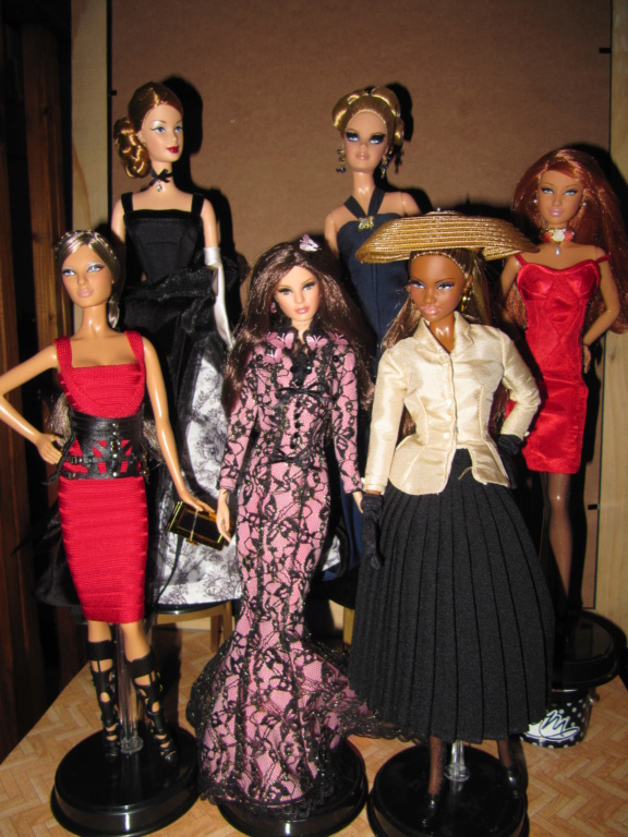 belles en haute couture 2018-111