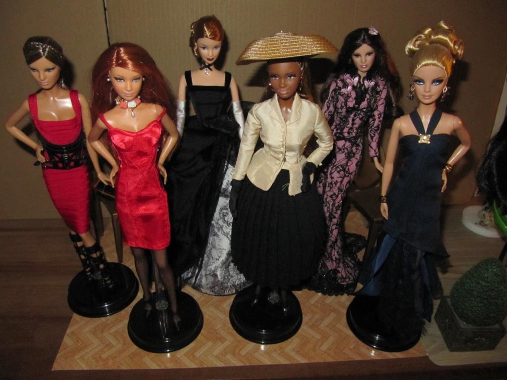 belles en haute couture 2018-112