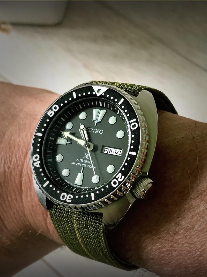 Votre montre du jour - Page 4 Img_0011